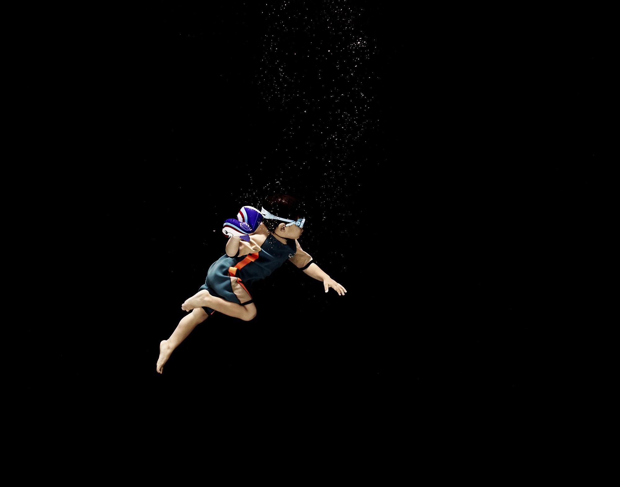 UnderwaterBaby-482v2.jpg