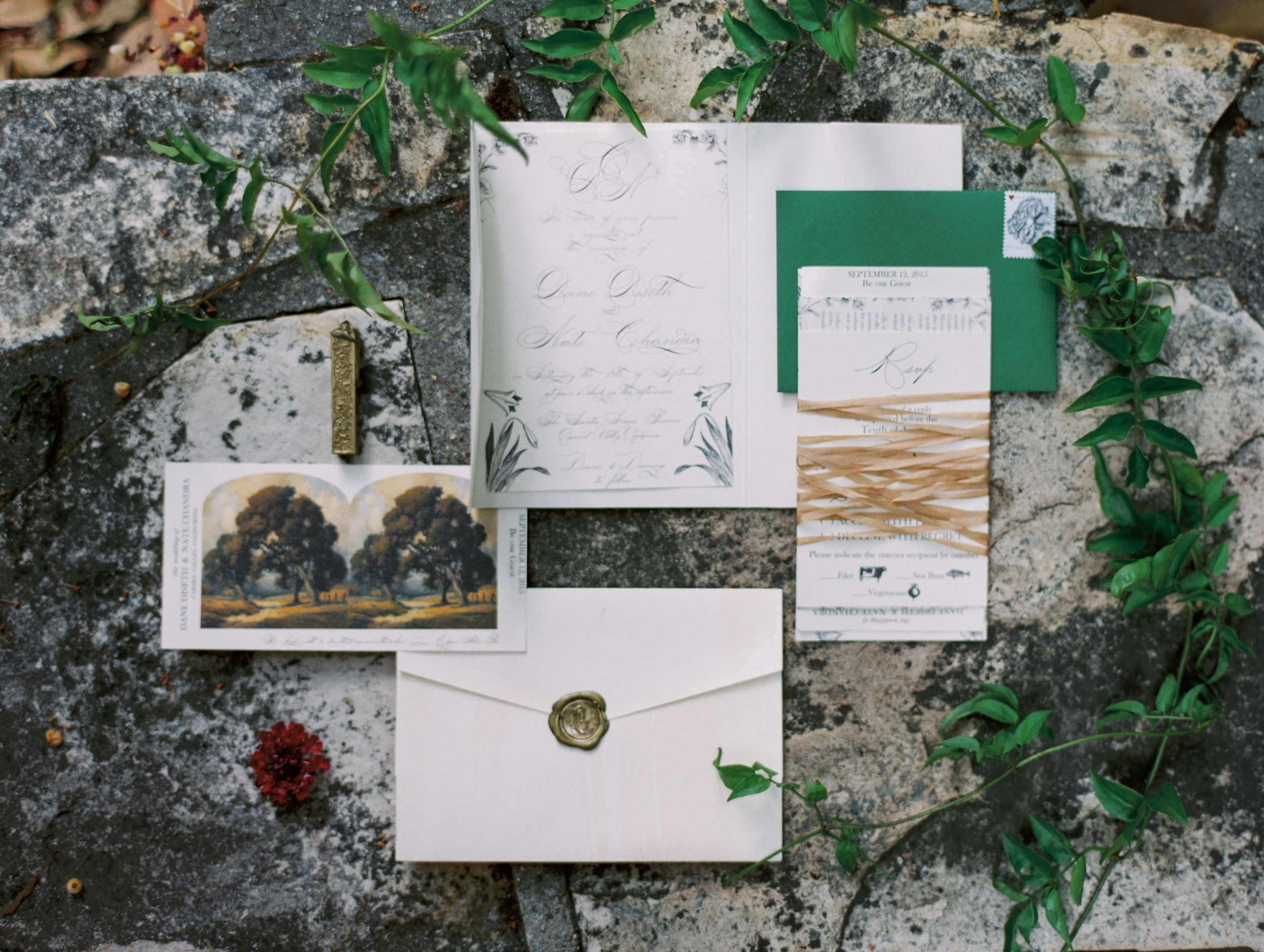 JENNIFER-SKOG-dane-nate-santa-lucia-preserve-wedding-0465.jpg