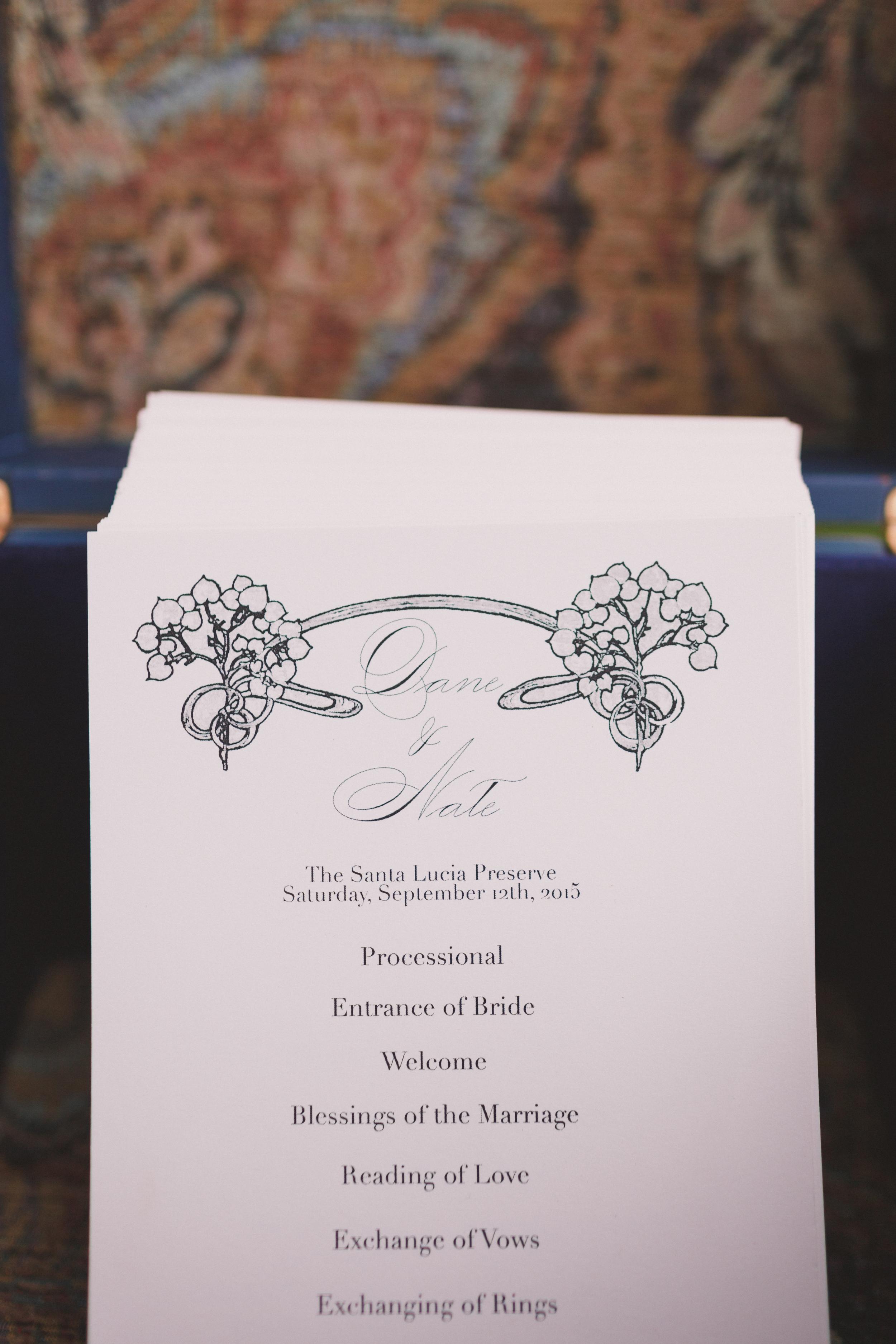 JENNIFER-SKOG-dane-nate-santa-lucia-preserve-wedding-0473.jpg