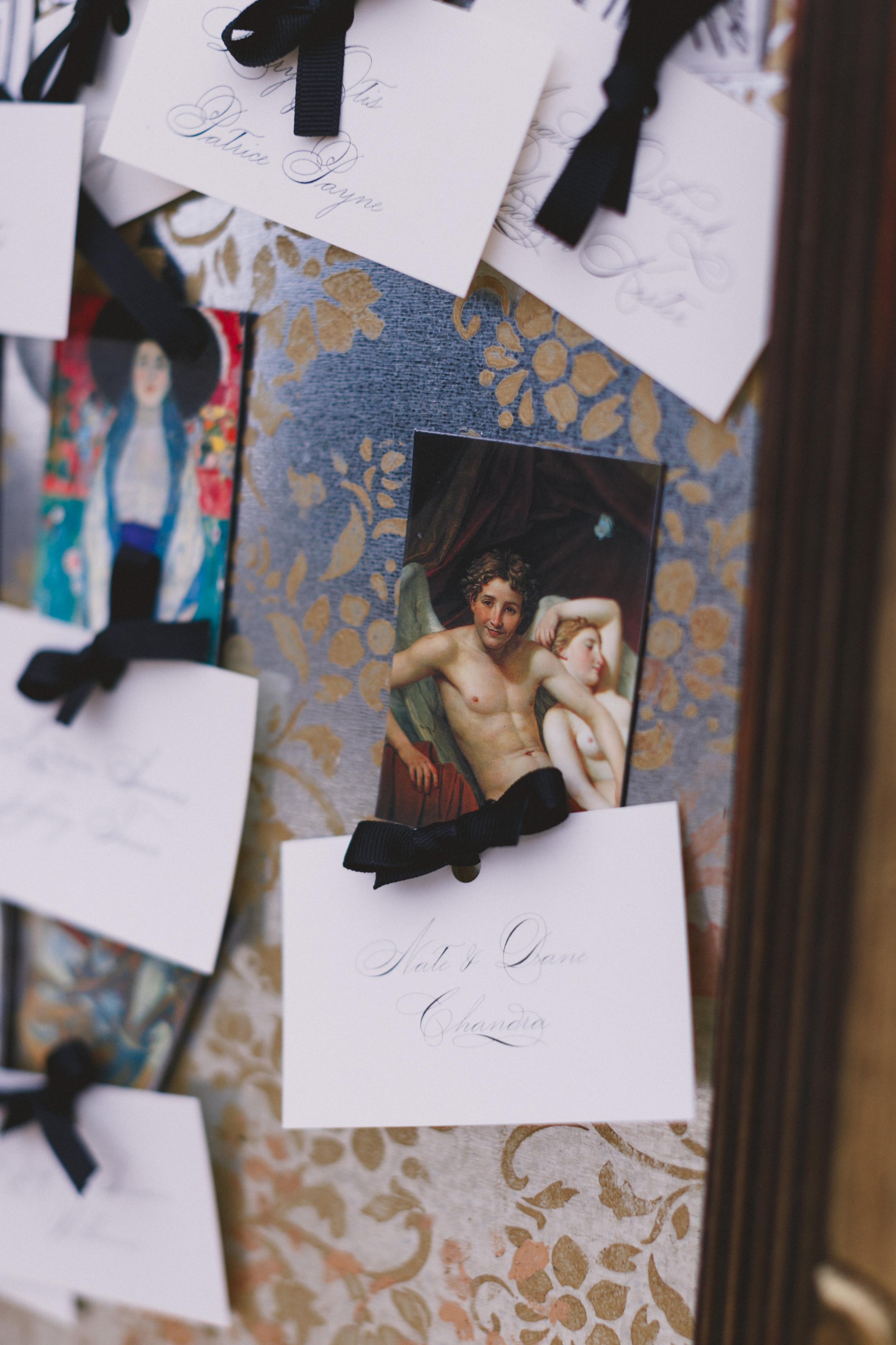 JENNIFER-SKOG-dane-nate-santa-lucia-preserve-wedding-0511.jpg