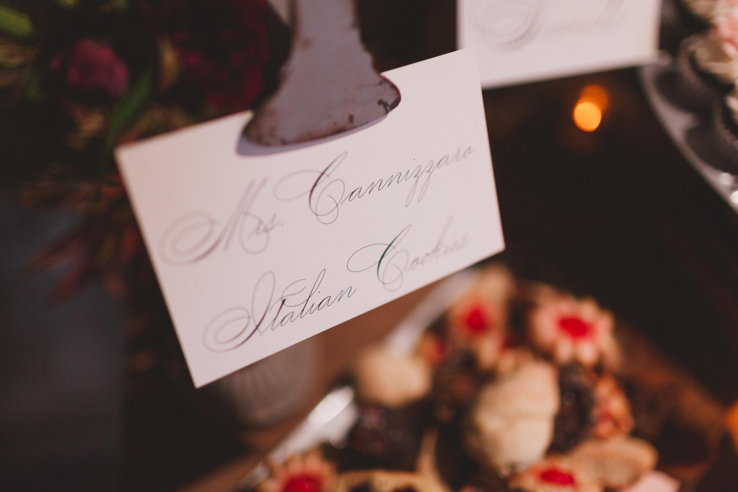 JENNIFER-SKOG-dane-nate-santa-lucia-preserve-wedding-0600.jpg