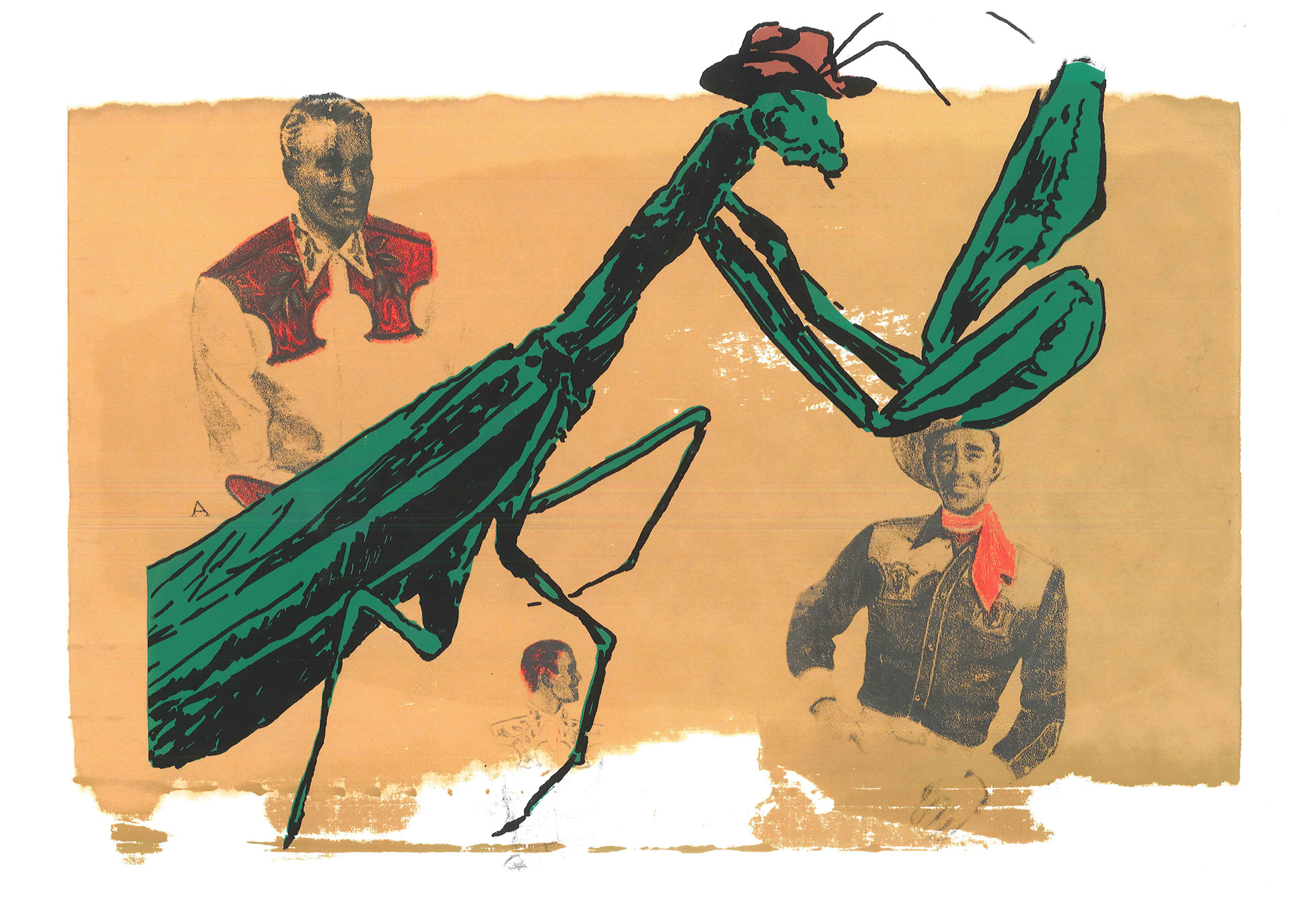 mantis men.jpg