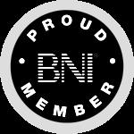 member_bni.png