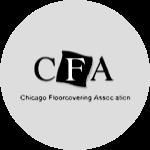 member_chicago_floorcovering_association.png