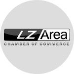 member_lake_zurich_chamber_of_commerce.png