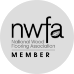 member_nwfa_national_wood_flooring_association.png