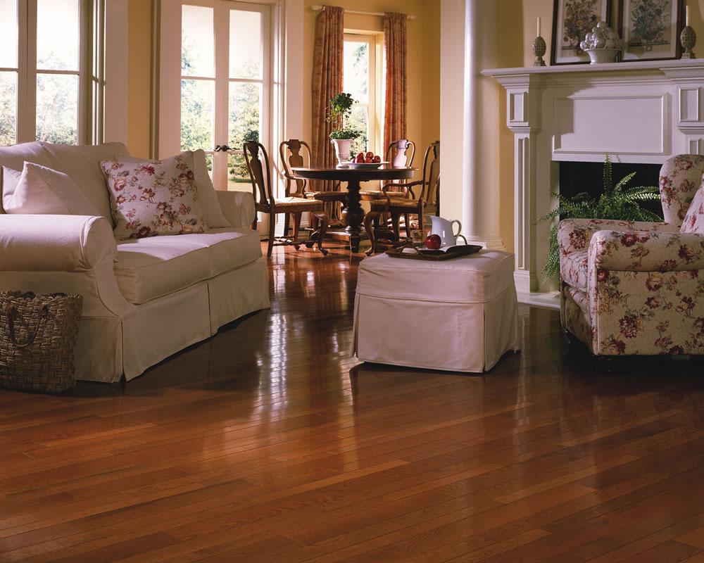 Expert Custom Installation   by Bona® Certified Craftsmen   See More