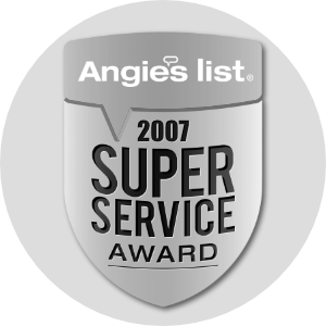 super-service-award-2007@2x.png