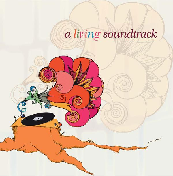 ALS EP Album art.jpg