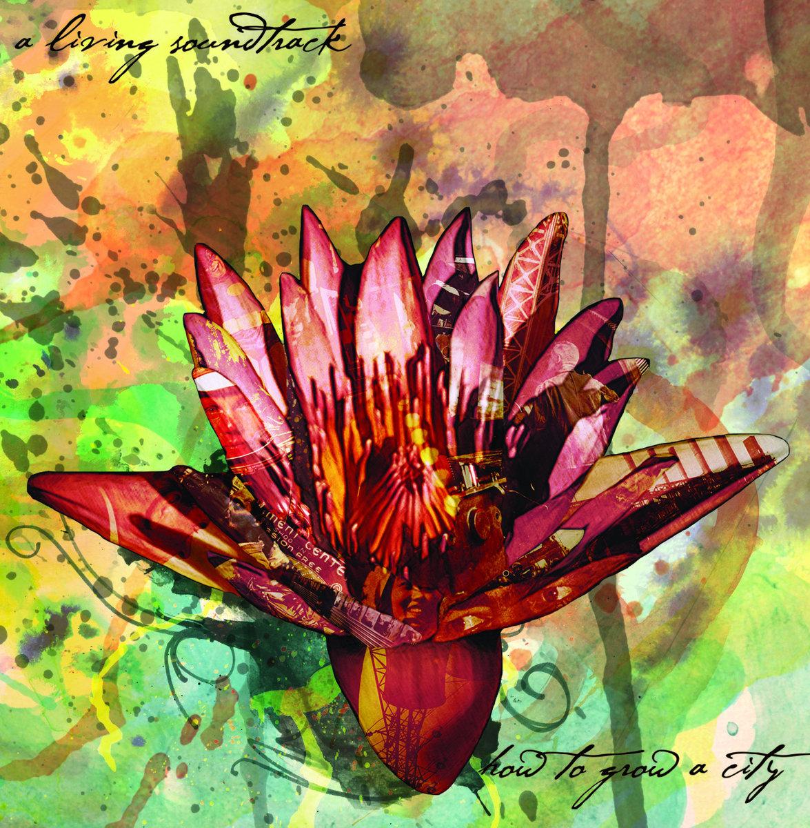HTGaC Album Art.jpg