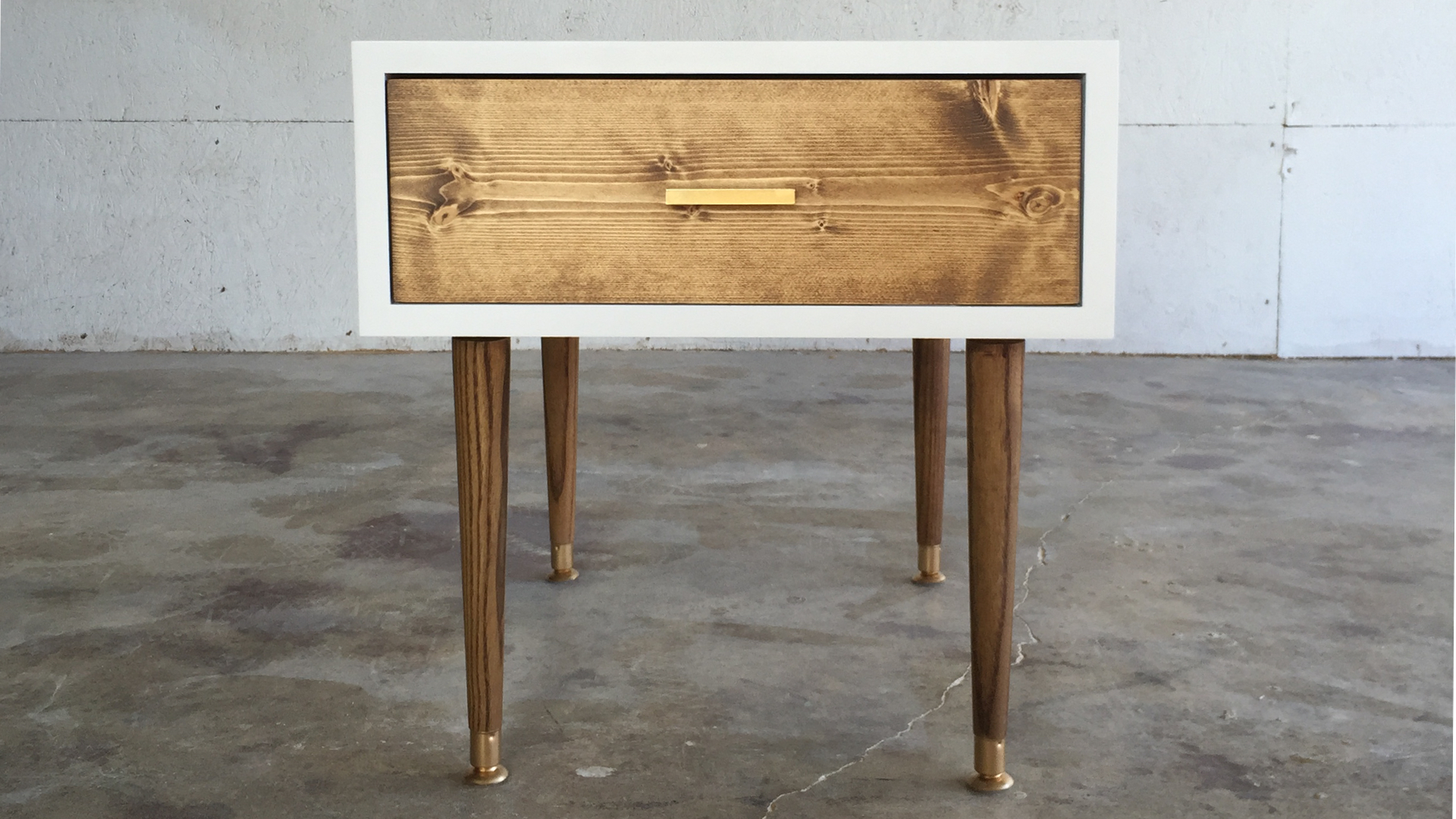 End Table.jpg