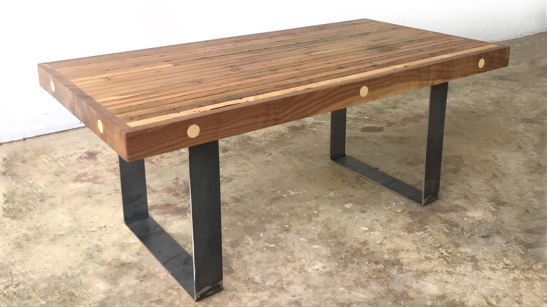 Bowling Table.jpg