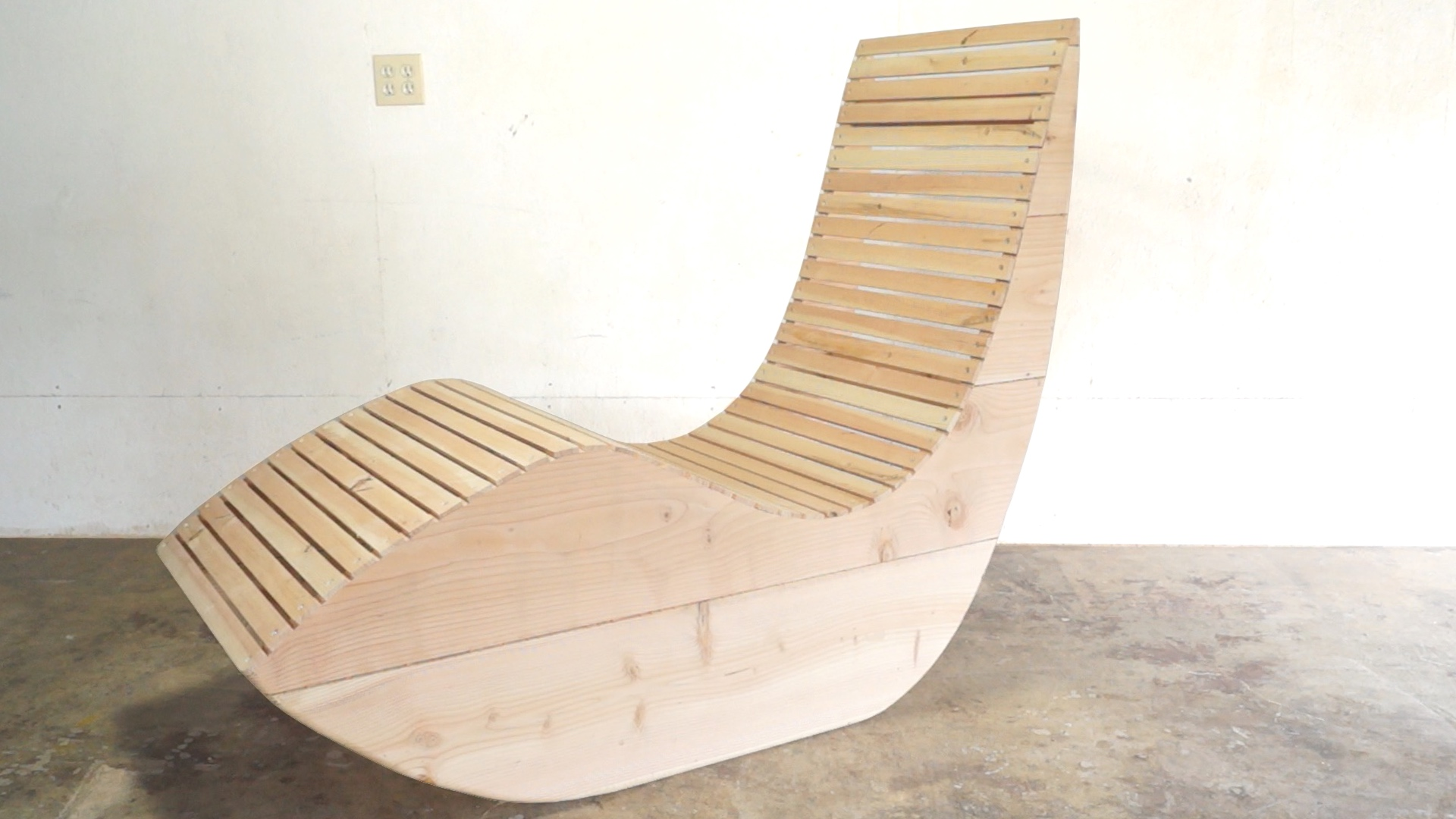 Lounge Chair.jpg