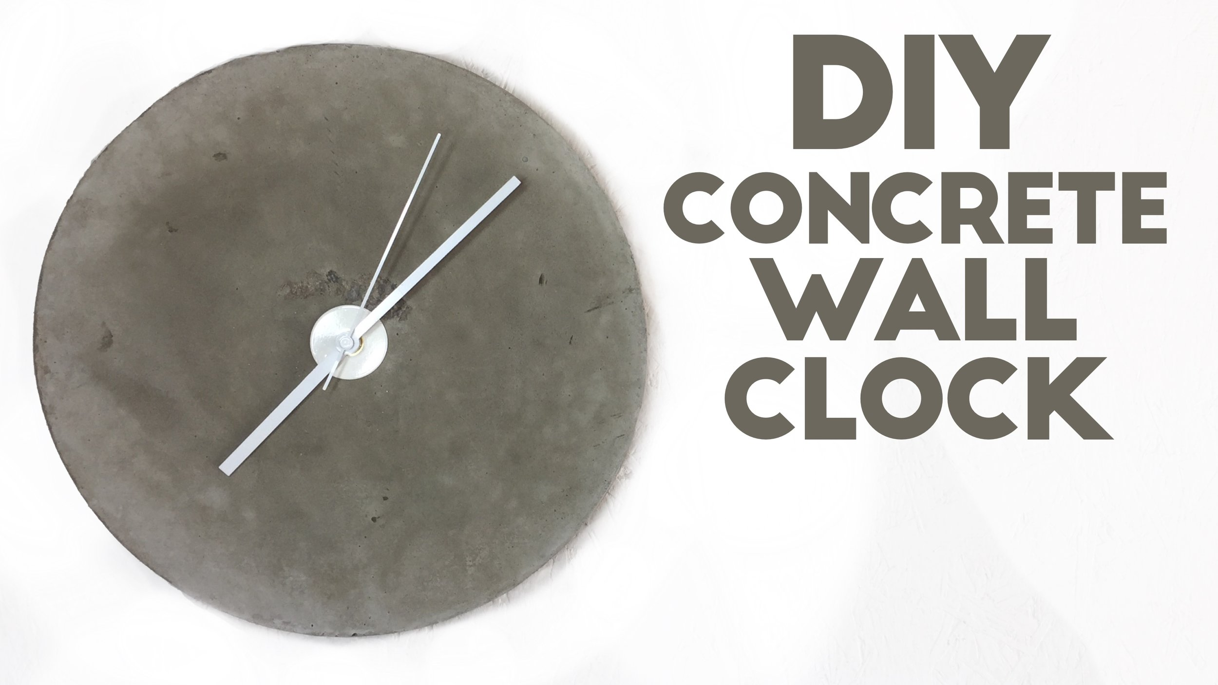 Concrete Clock.jpg