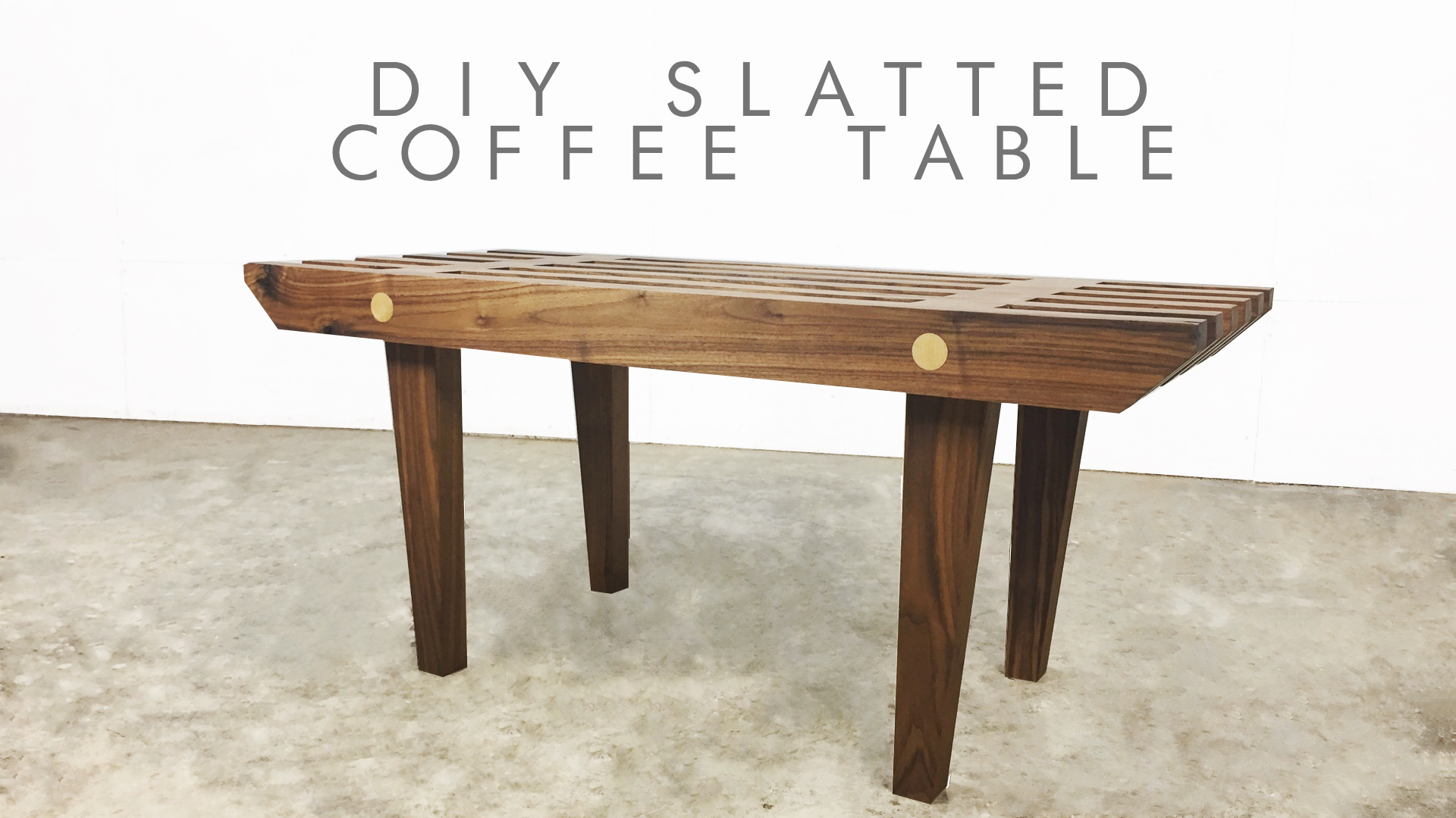 Slatted Coffee Table.jpg