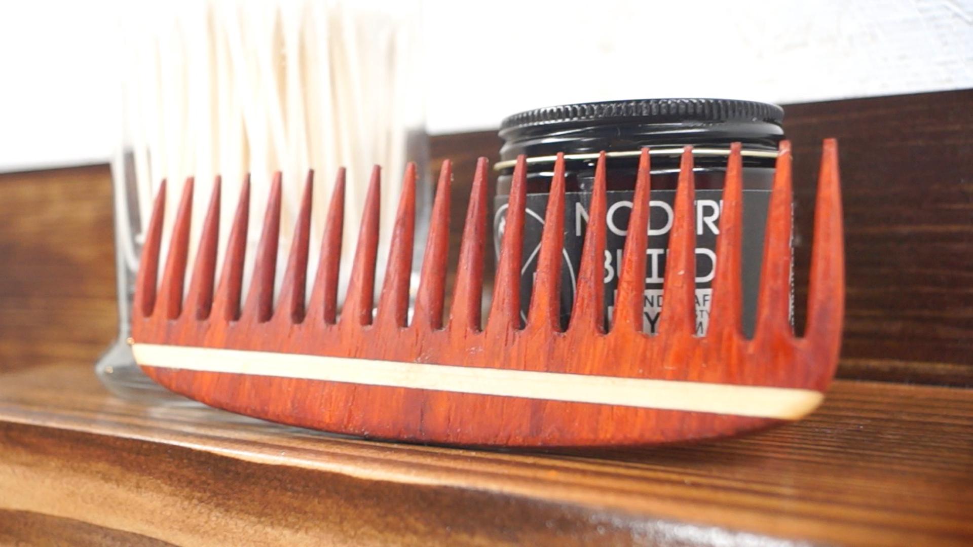 Hair Comb.jpg