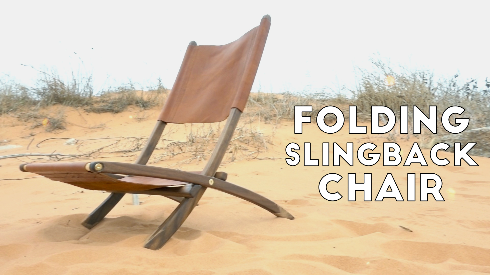 Folding Leather Chair.jpg