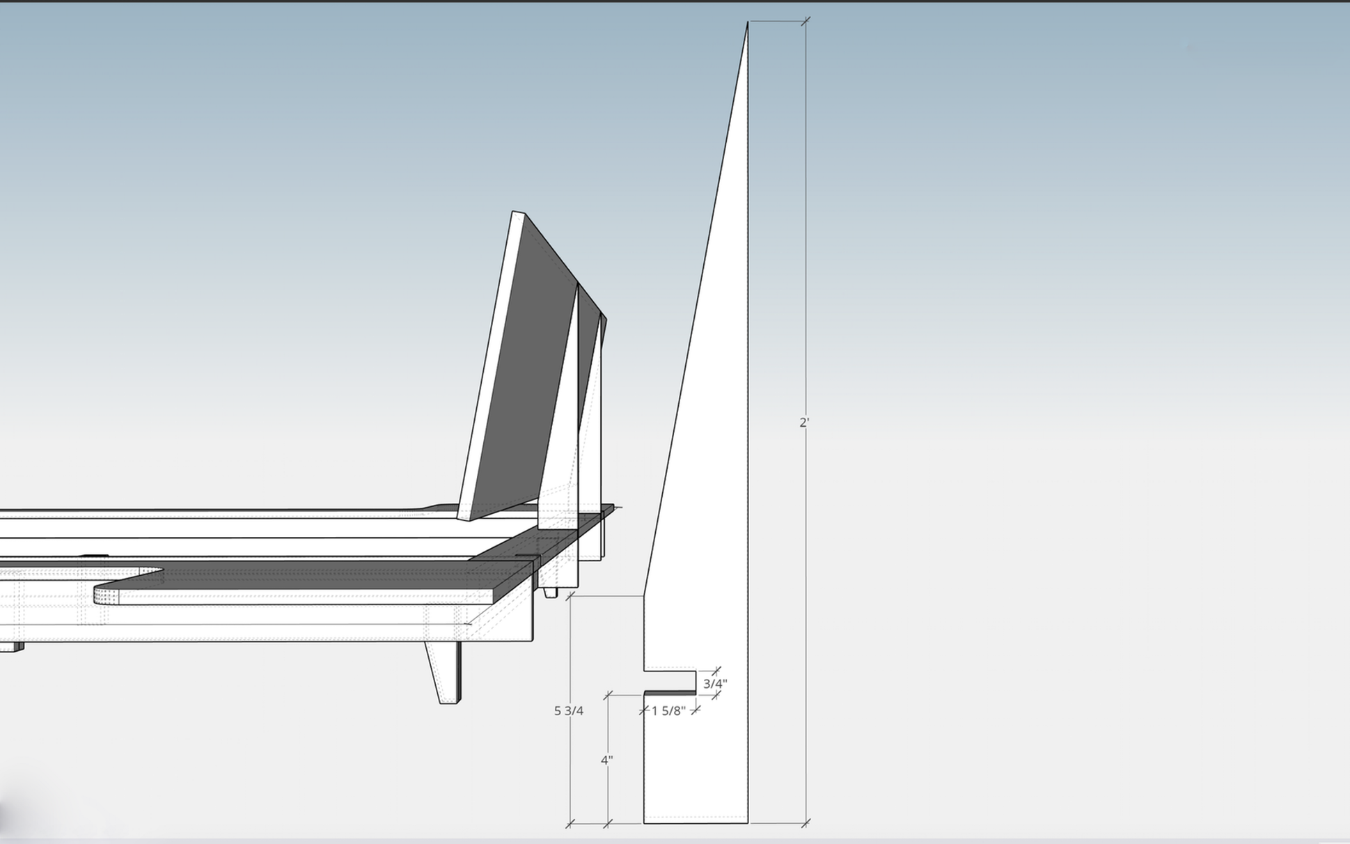 Sketchup Back Support.png