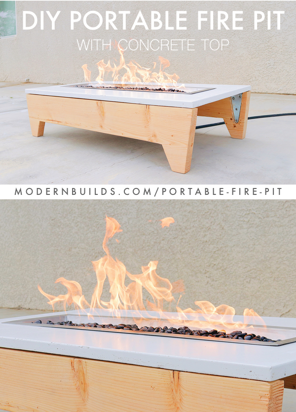 Portable Fire Pit by Modern Builds.jpg
