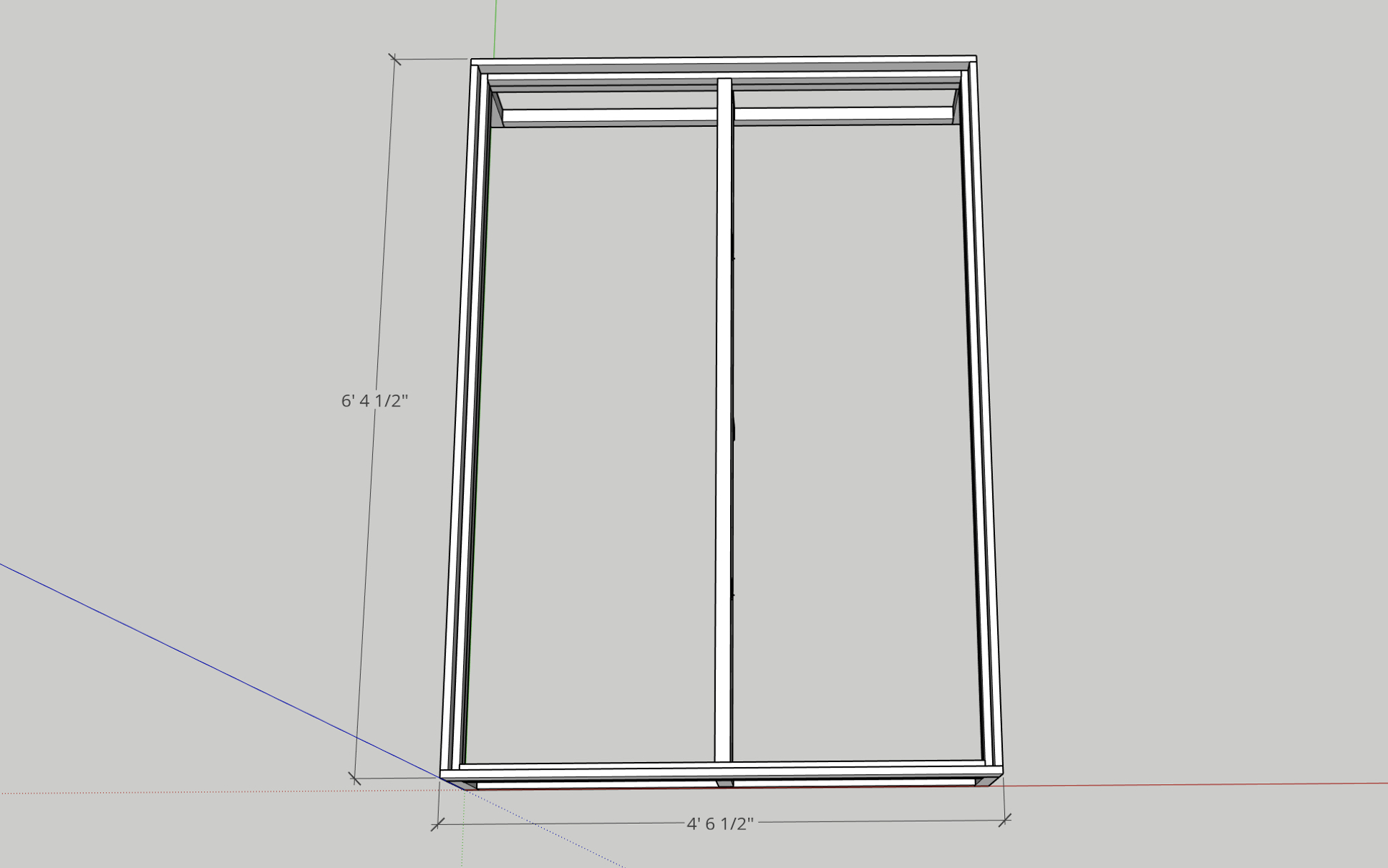 Sketchup Platform Bed Modern Builds Top.jpg