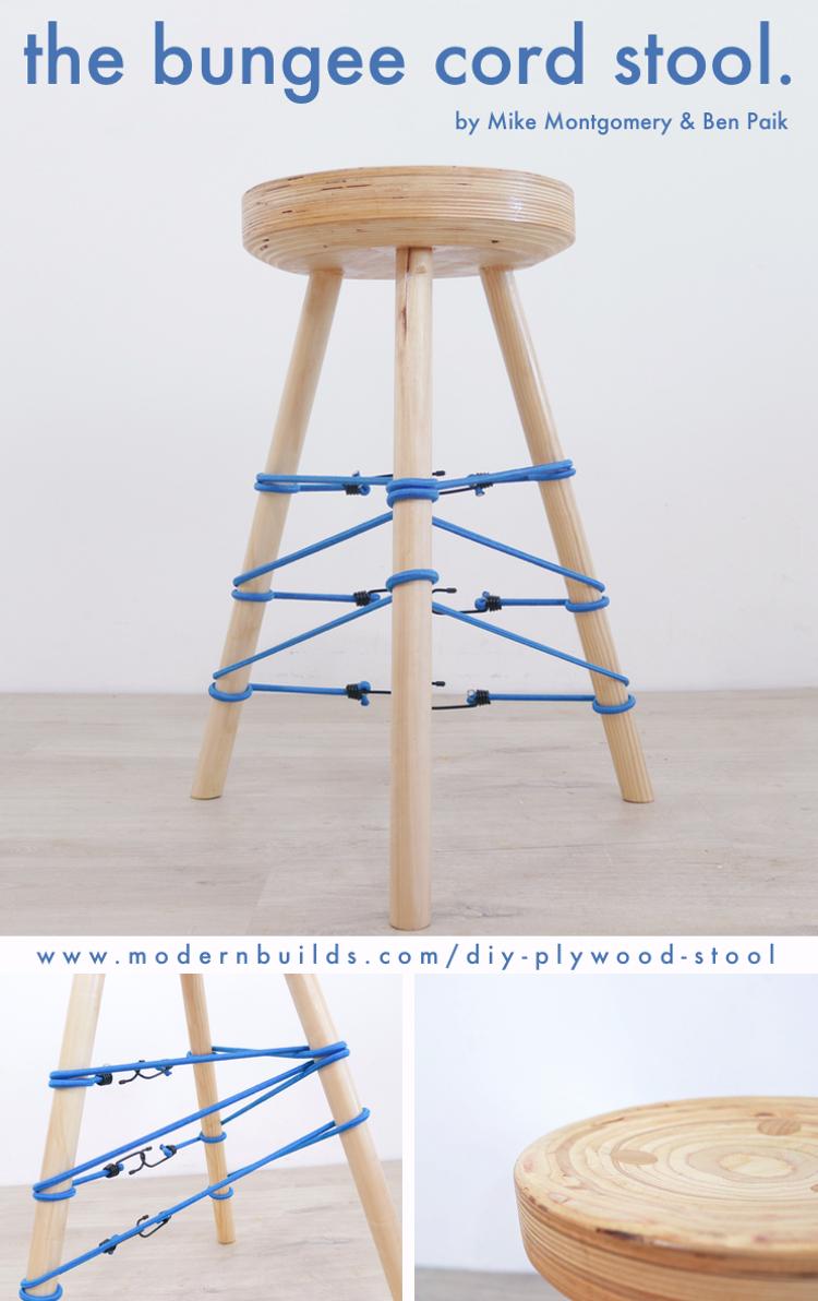 Pinterest 2 Stool.jpg