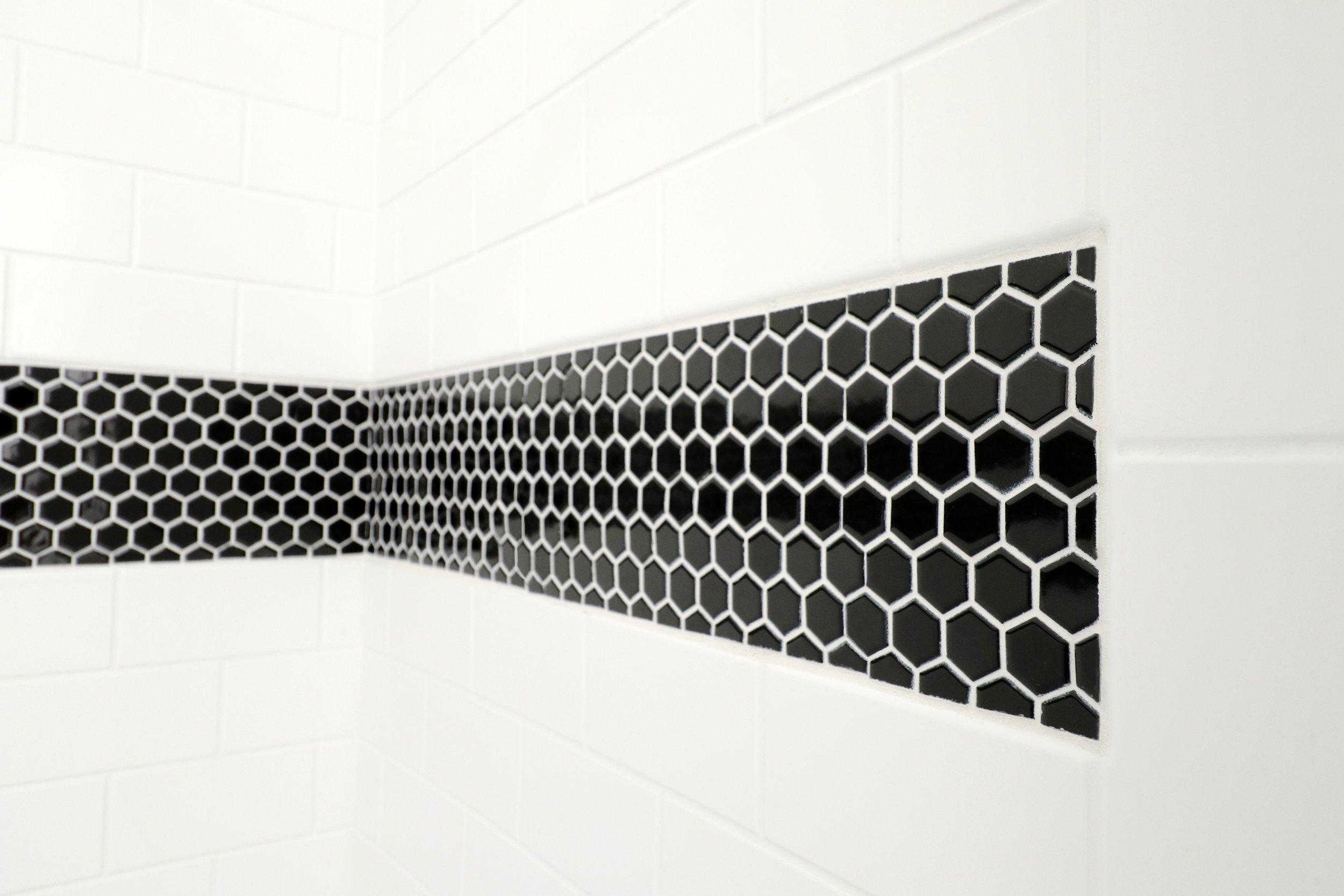 Tiles 1.jpg