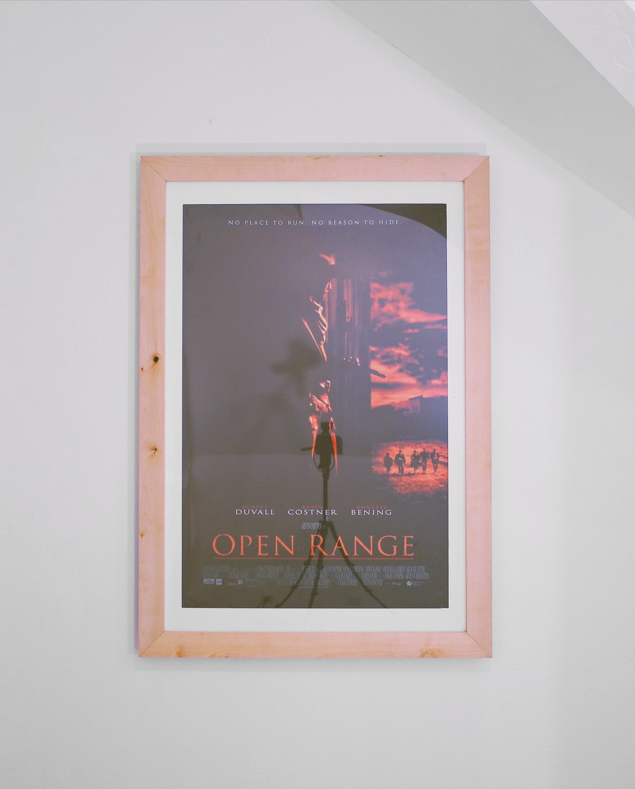OPEN RANGE.jpg