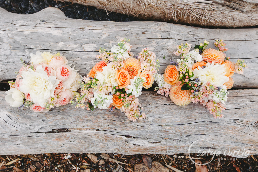 Wedding Header 6.jpg