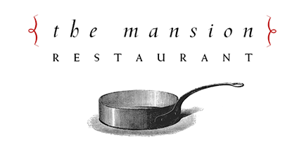 MansionRestaurantButton_2019.png