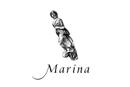 MarinaButton_2019.png