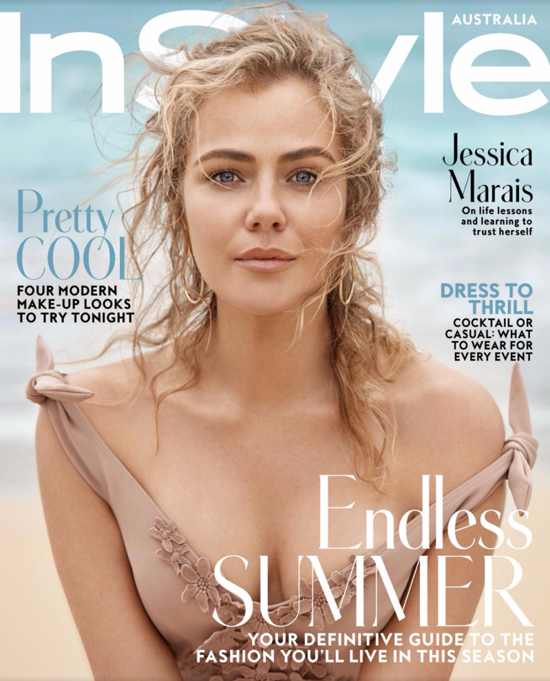 Mimaw_Instyle Dec2016_4.PNG