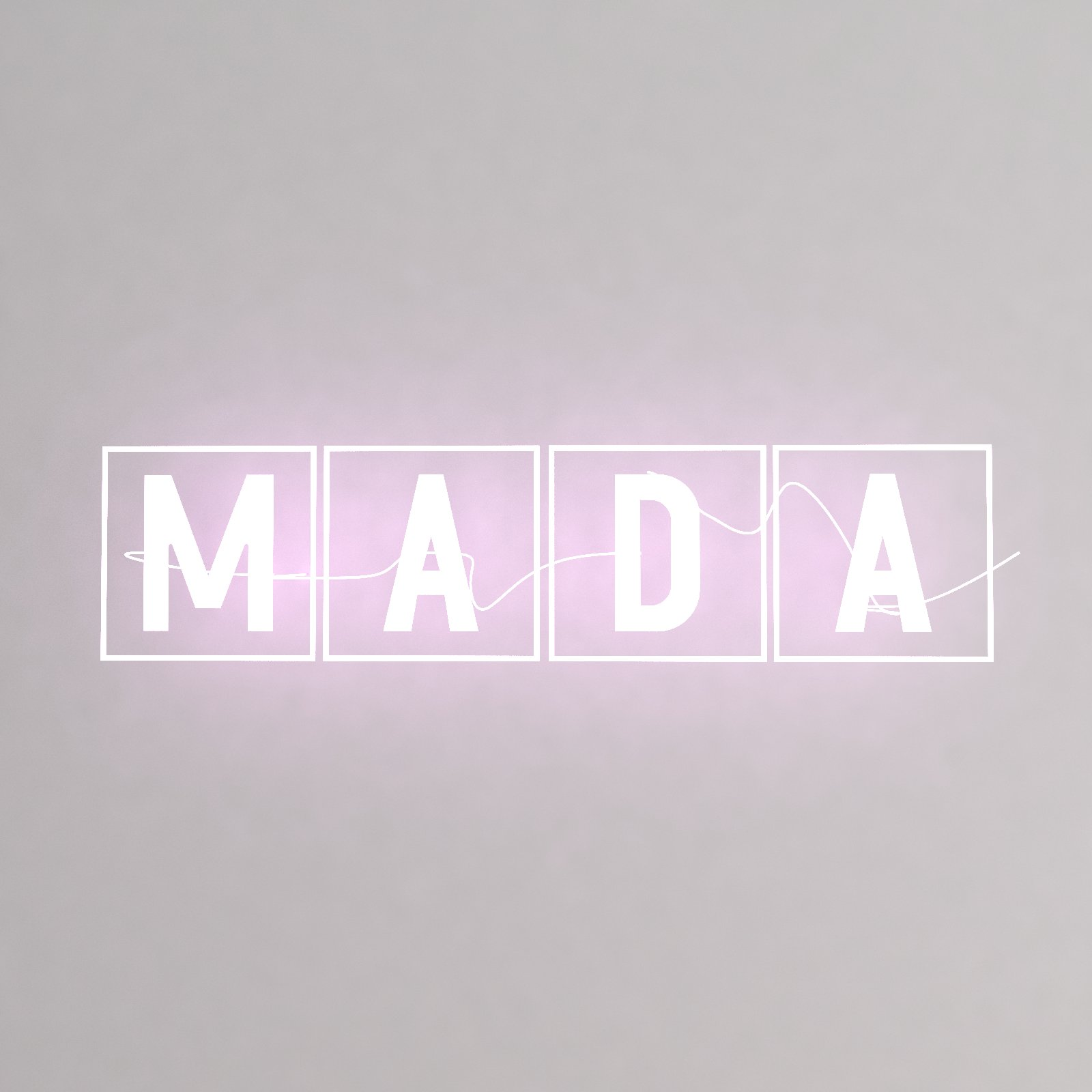 MIMAW MADA 1.jpg