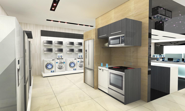 kitchen vignette.jpg