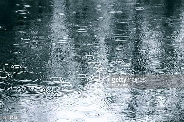 H-RAIN
