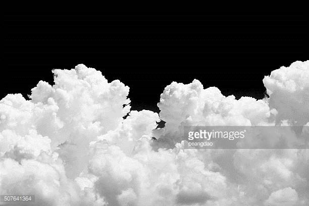 Photo by peangdao/iStock / Getty Images