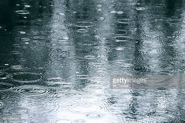 H-RAIN from FRAGRANCE