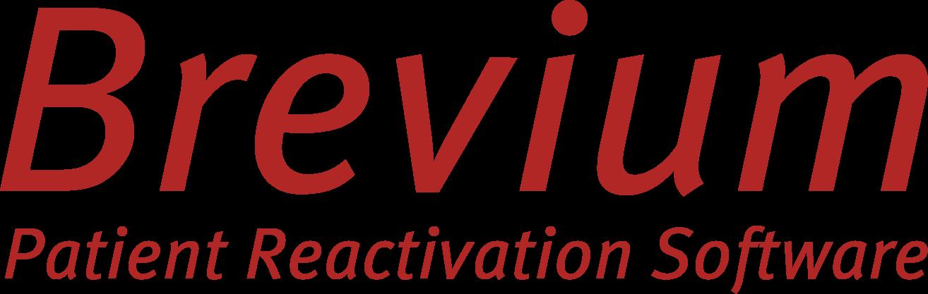Brevium Logo.png