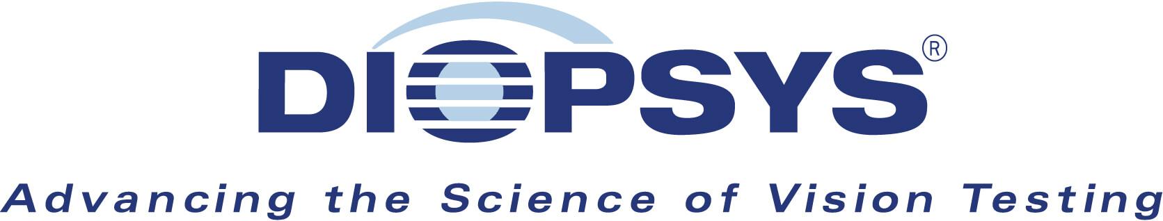 Diopsys Logo.jpg