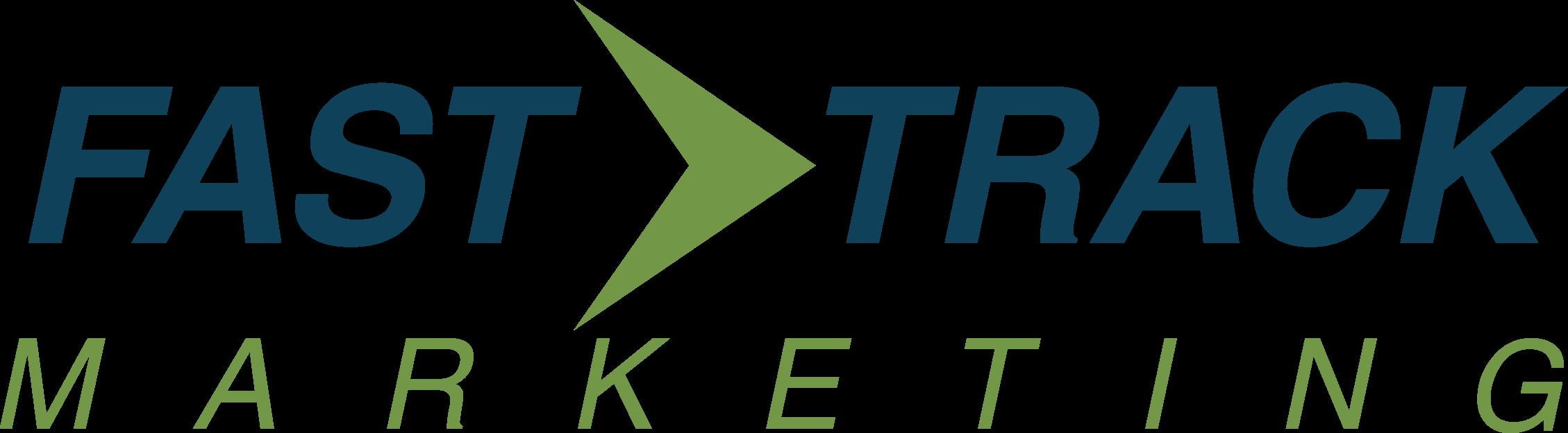 Fast Track Marketing Logo.png
