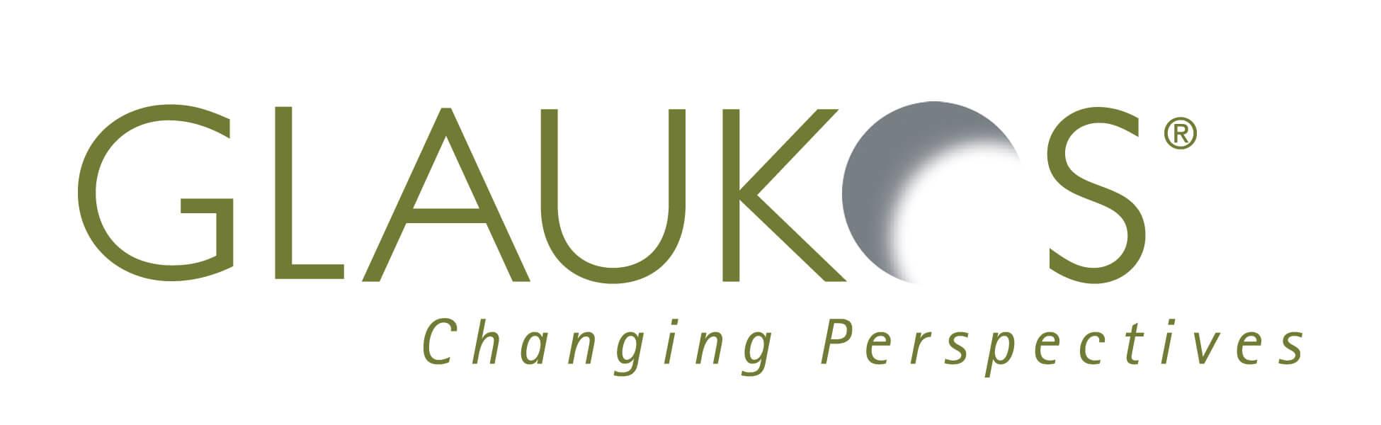 Glaukos Logo with Tag.jpg
