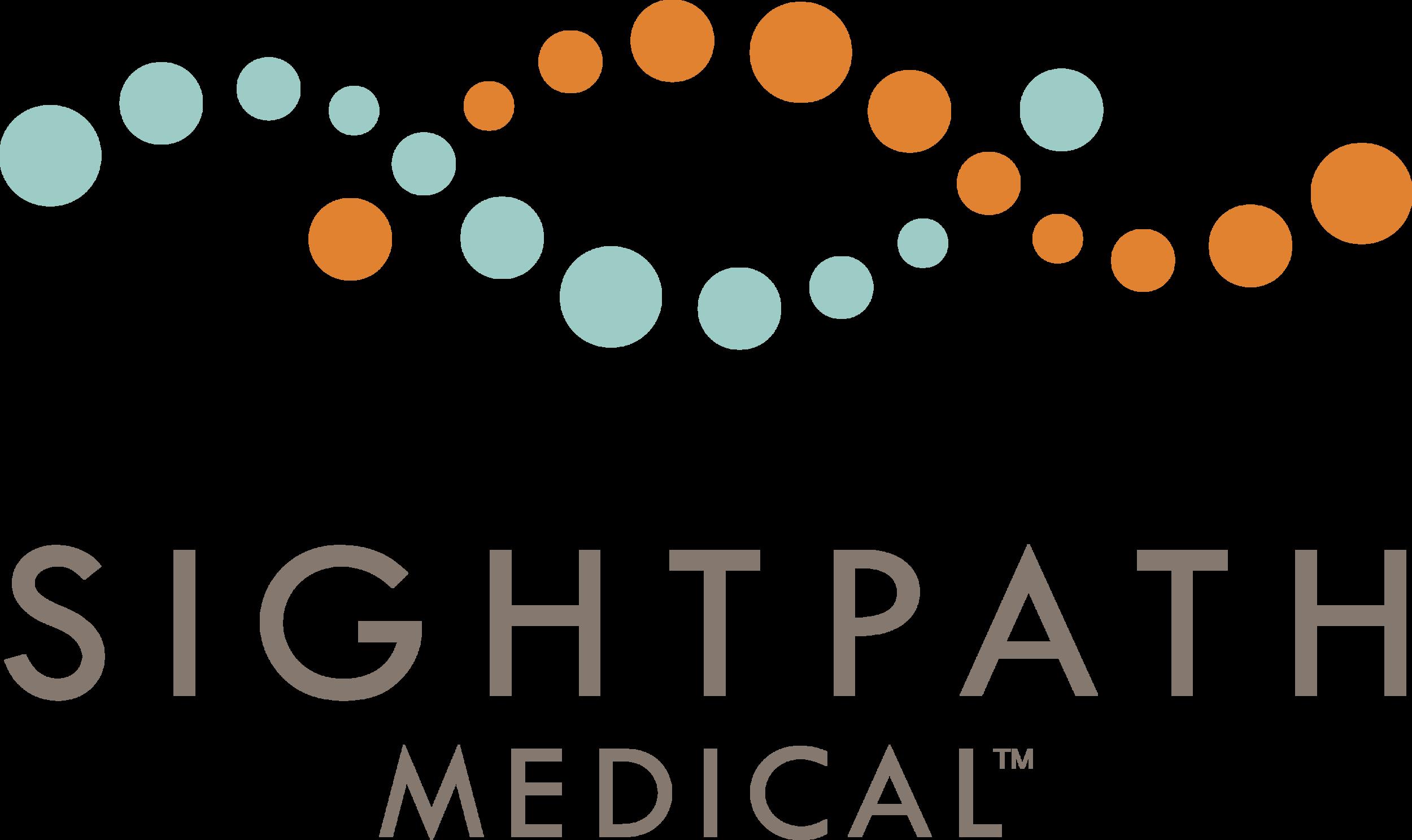 Sight Path Logo.png