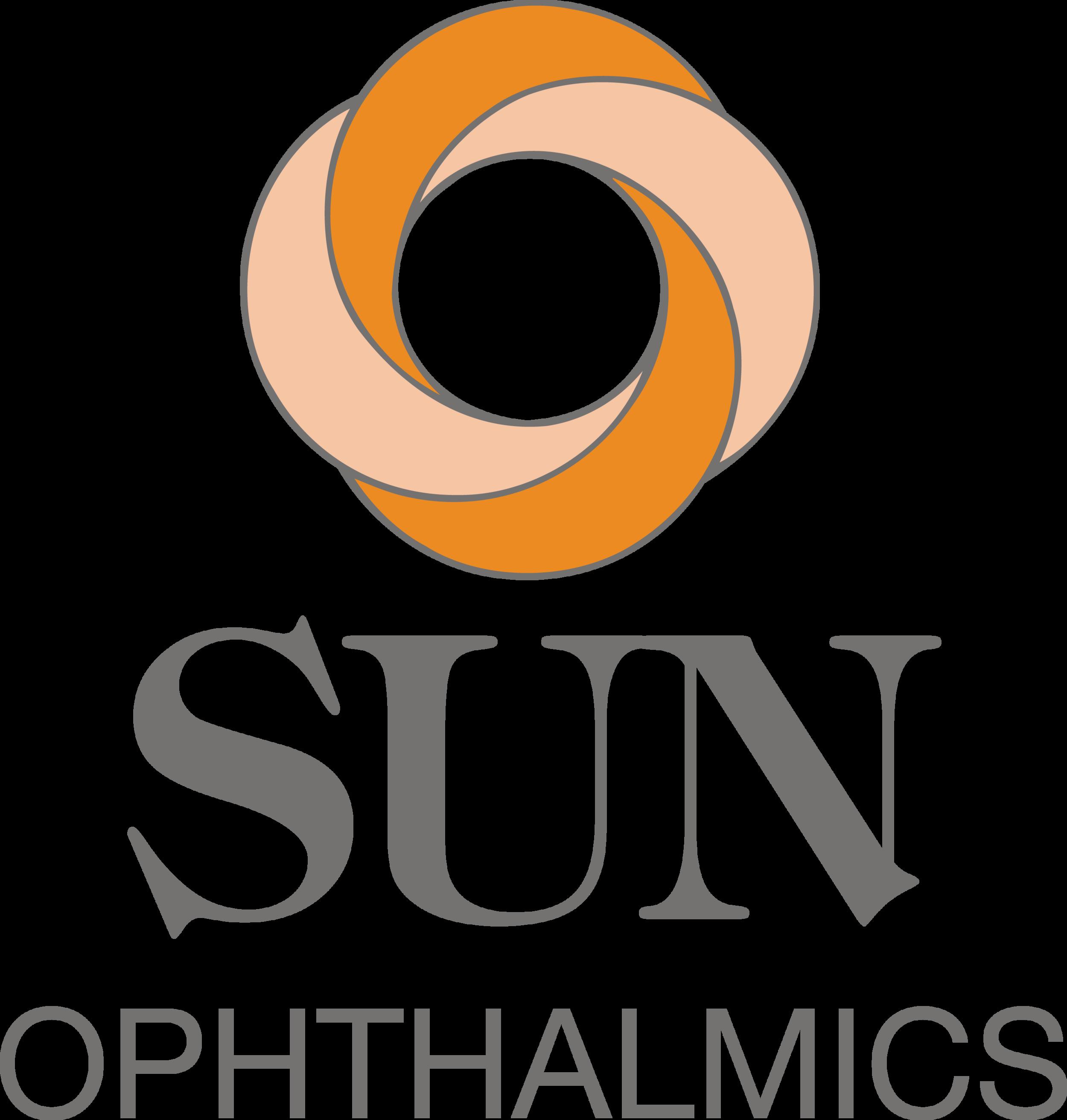 Sun Ophthalmics Logo.png