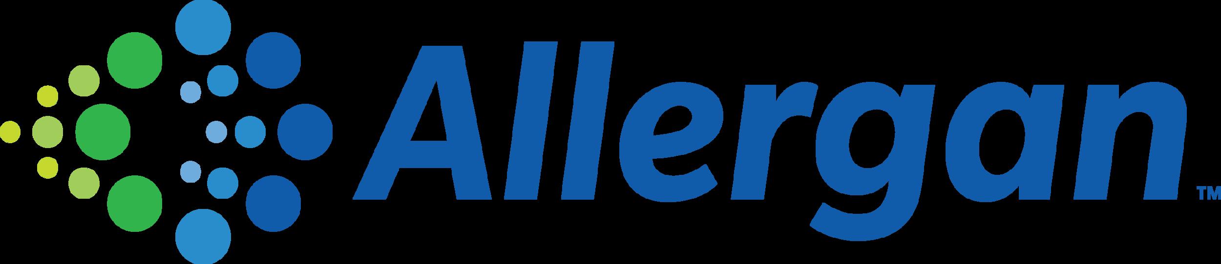 Allergan Logo (1).png