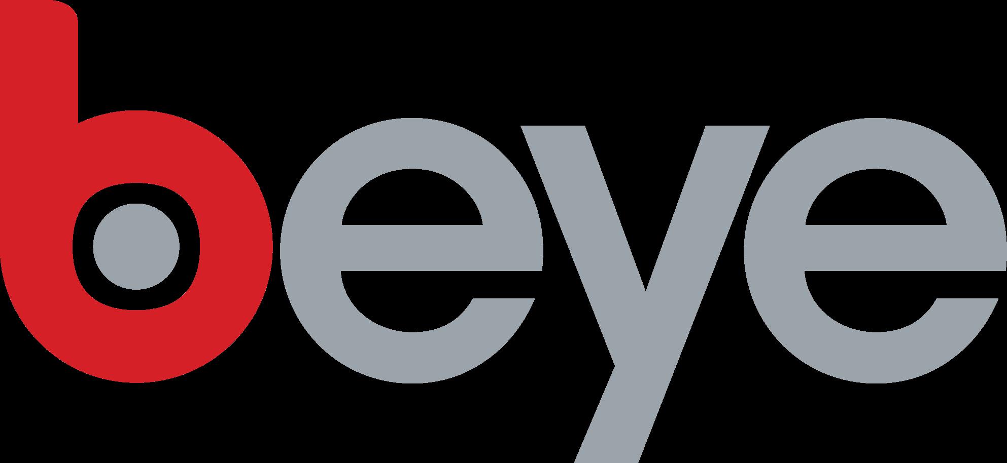 Beye Logo.png