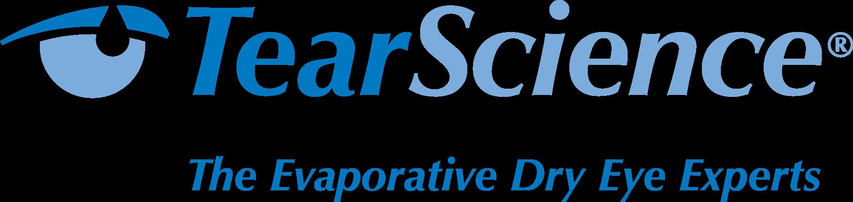 Tear Science Logo (1).png