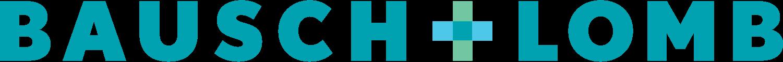 B+L Logo.png