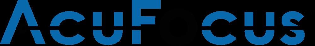 AcuFocus Logo.png