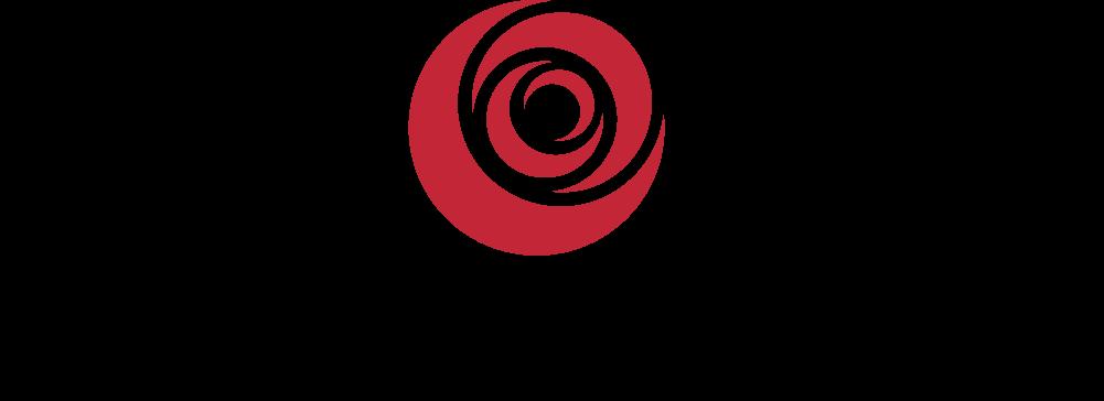 Alphaeon Logo.png
