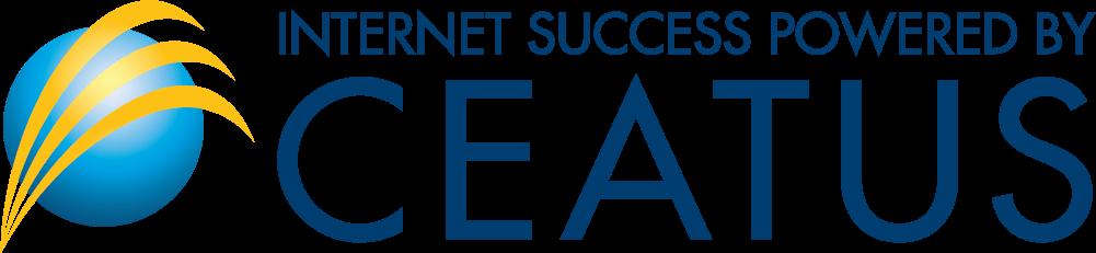 Ceatus Logo.png