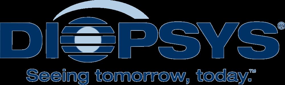 Diopsys Logo.png